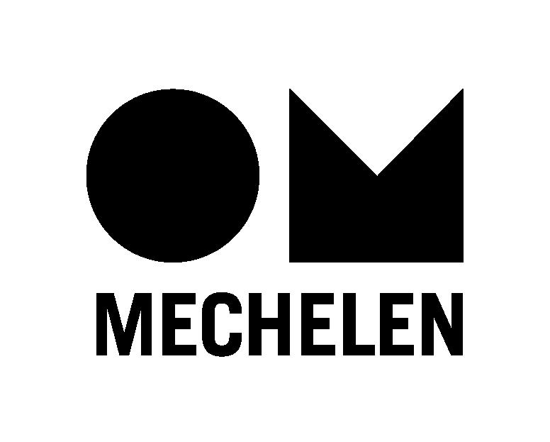 Mech2_partnerlogo_black